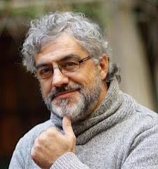 Félix G. Modroño · blog