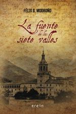 la-fuente-de-los-siete-valles-peq