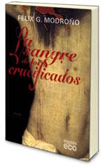 La sangre de los crucificados eco