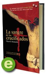 La sangre de los crucificados ebook