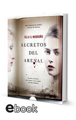 Secretos del Arenal e-book