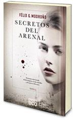 Secretos del Arenal eco
