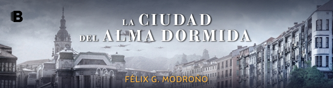 La-ciudad-del-alma-dormida-felix-g-modroño-baner